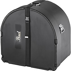 Pearl Marching Bass Drum & Tom Cases (PD-1414)