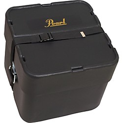 Pearl Marching Snare Drum Case Without Foam (PD-1412)
