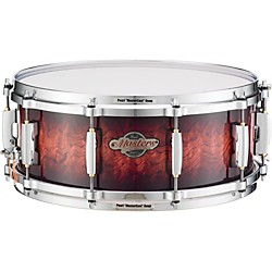 Pearl Masters BCX Birch Snare Drum (BCX1465S/C358)
