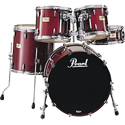 Pearl Masters Shell Pack Kit Two (Kit-447803)