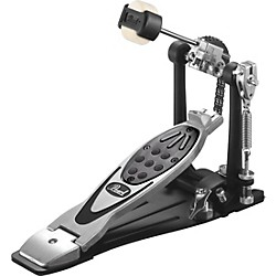Pearl P-2000C PowerShifter Eliminator Chain-Drive Pedal (P2000C)