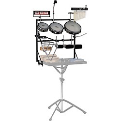 Pearl Percussion Rack Add-on (PTR1824)