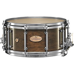 Pearl Philharmonic Snare Drum Concert Drums (PHP-1465101)