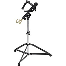Pearl Primero Djembe Stand (PC800S)