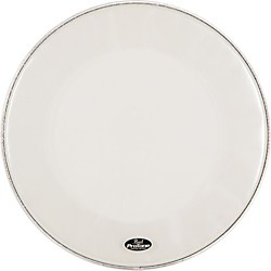 Pearl ProTone Bass Drum Head (PTH22EQ)