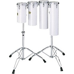 Pearl Quarter Tom Sets Concert Drums (ALX1215109)