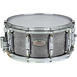 Pearl REFERENCE SNARE DRUM (RF1465S/C194)
