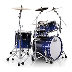 Pearl Reference 4-Piece Shell Pack (RF924XSP/C376)