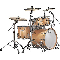 Pearl Reference 5-Piece Shell Pack (RF925XSP/C102_NatMap)