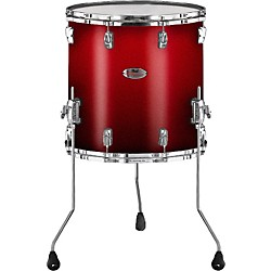 Pearl Reference Floor Tom Drum (RF1816F/C155)