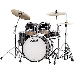 Pearl Reference Pure Fusion 4-Piece Shell Pack (RFP904XP/C103)