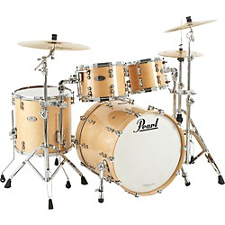 Pearl Reference Pure New Fusion Shell Pack (RFP924XSP/C102)