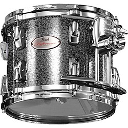 Pearl Reference Tom Drum (RF1613T/C194)