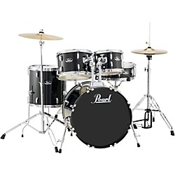 Pearl Roadshow 5-Piece Fusion Drum Set (RS505C/C31)