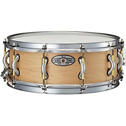 Pearl Sensitone Premium Maple Snare Drum (STA1450MM)