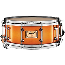 Pearl Symphonic Snare Drum (SYP1455138)