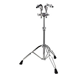 Pearl T930 Tom Stand (T930)