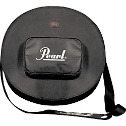 Pearl Travel Conga Case (PSC1175TC)
