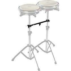Pearl Travel Conga Stand Bridge (PPS50TC)