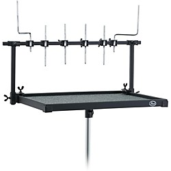 Pearl Universal Fit Trap Table Rack (PTRUNV)