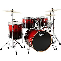 Pearl VBL Vision Birch 5 Piece Shell Pack (VBL925P/C232 KIT)