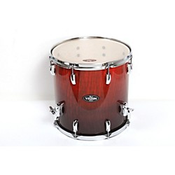 Pearl Vision Birch Artisan II Floor Tom (VBA1414F/C486)