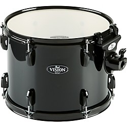 Pearl Vision Birch Tom (VB1310T/B31)
