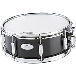 Pearl Vision Maple Lacquer Snare (VML1455S/C103)