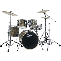 Pearl Vision VSX 5 Piece New Fusion Shell Pack (VSX825FP/445)