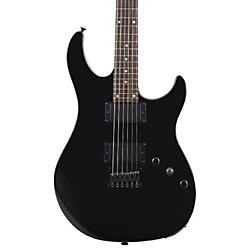 Peavey AT-200 Auto Tune Electric Guitar (03016160)