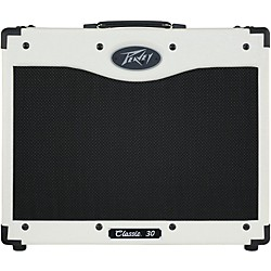 Peavey Classic 30 Special Edition (1x12) EL84 Tube amp combo (P) (3602950)