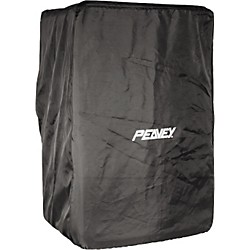 Peavey Cover for Impulse 500, 1015, and PR 15 (00475800)