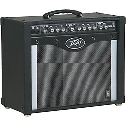Peavey Envoy 110 Guitar Amplifier with TransTube Technology (583560)