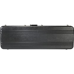 Peavey Grind Electric Bass Case (00478970)