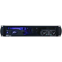 Peavey IPR2 3000 Power Amp (03609520)