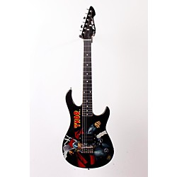 Peavey Marvel Thor 3/4 Size Electric Guitar (USED005006 03012390)