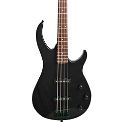 Peavey Millennium 4  BXP Electric Bass (03002600)