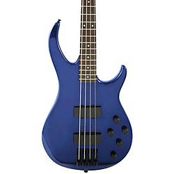 Peavey Millennium 4 AC BXP Electric Bass (03002640)