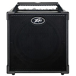 Peavey Nano Vypyr 7W 1x8 Guitar Combo Amp (03600530)