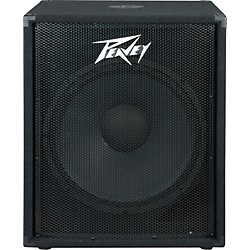 Peavey PV 118D Powered Subwoofer (03600420)