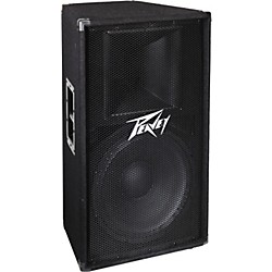 "Peavey PV115D 15"" Powered Speaker (03602020)"