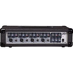 Peavey PVI 4B Powered mixer (PVI 4B)