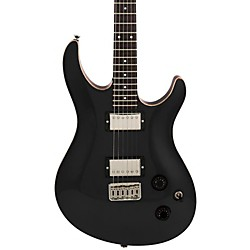 Peavey Session Electric Guitar (03009530)