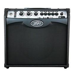 Peavey Vypyr VIP 2 40W 1x12 Guitar Modeling Combo Amp (3608080)