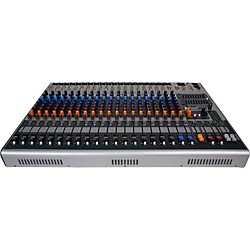 Peavey XR 1220P Powered Mixer (03513760)