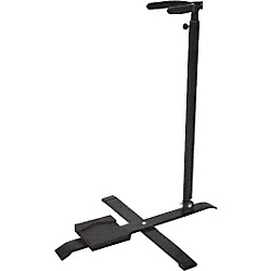 Performance Gear Bass Clarinet / Bassoon Stand (PGAB)