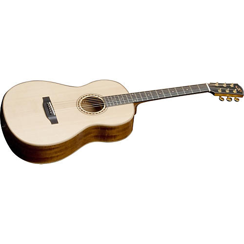 Bedell Performance OH-18-G Parlor Acoustic Guitar-thumbnail