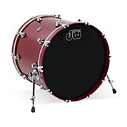 DW Performance Series Bass Drum