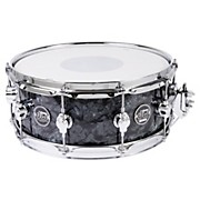 DW Performance Series Snare