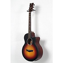 Dean Performer Plus Acoustic-Electric Guitar